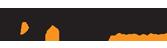 Fracasso logo